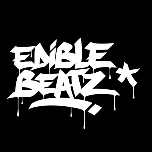 Edible Beatz's avatar