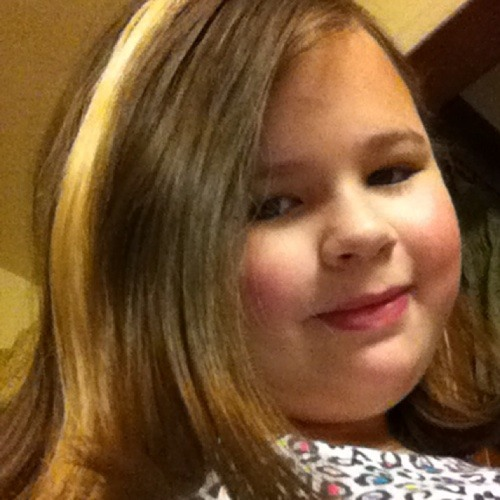 Anna Chalmers 1's avatar
