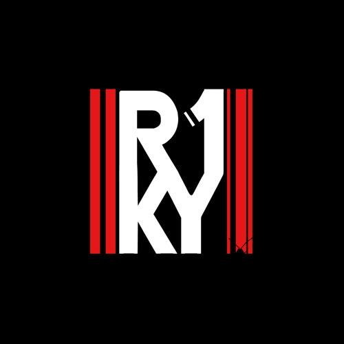 Riky Official's avatar