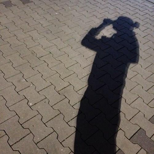 Joooost's avatar