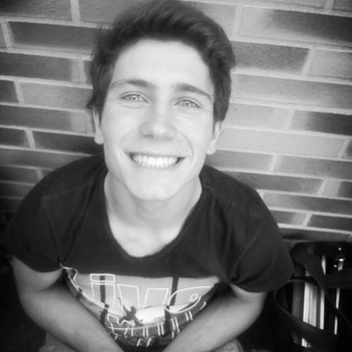 Axel Bats's avatar