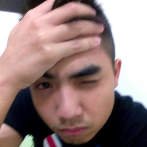Gabriel_Lee's avatar