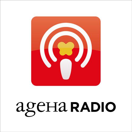 ageHa Radio's avatar
