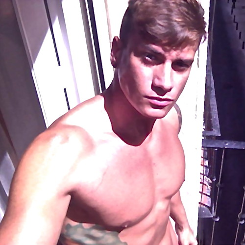 Lucas Anthunes's avatar