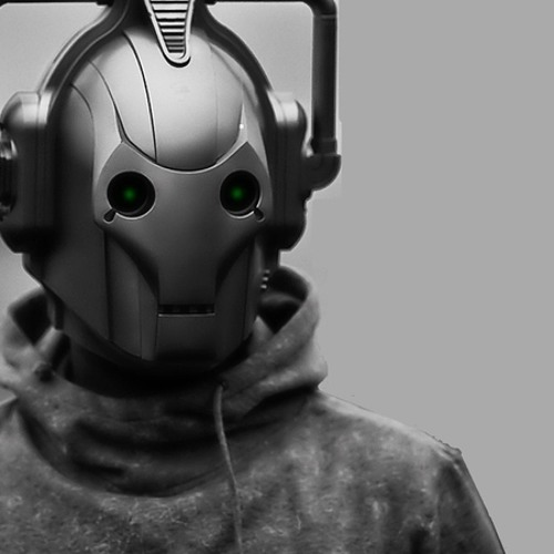 Tob1bot's avatar