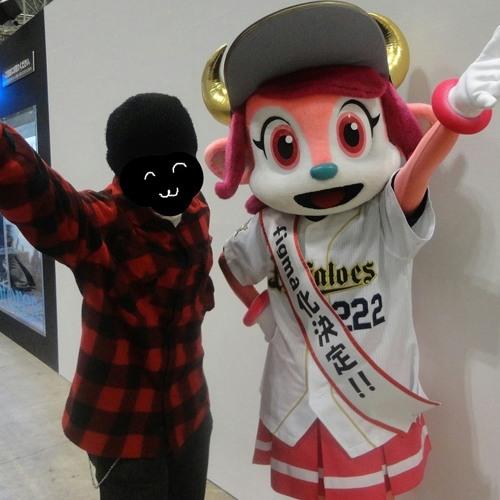 blan626's avatar