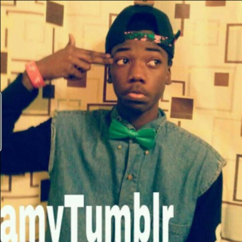 swagg_on's avatar