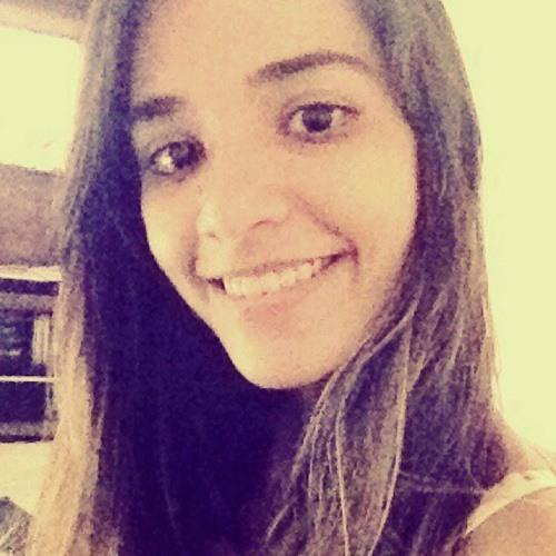 Lorena Mussi's avatar