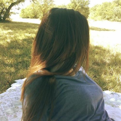 Nathalia Basdão's avatar