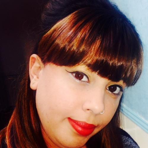 princessrani786's avatar