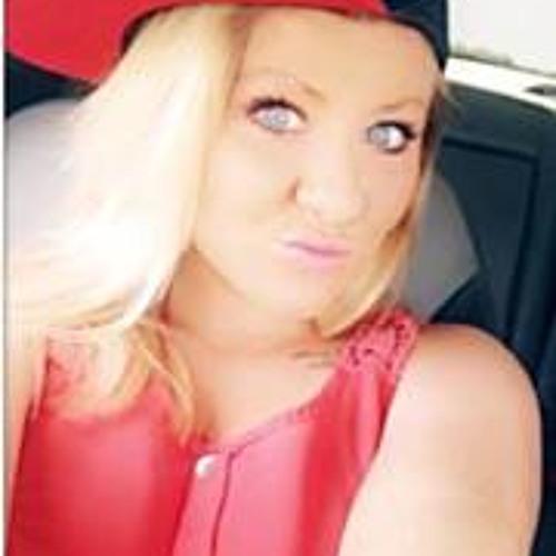 Cheyenne Lyles 1's avatar