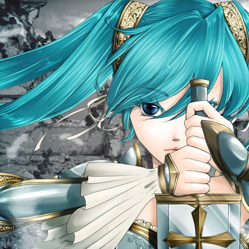Yanzu :)'s avatar
