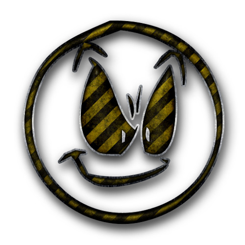 ravealarm's avatar