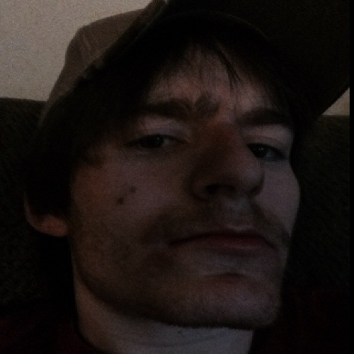 kqnz's avatar