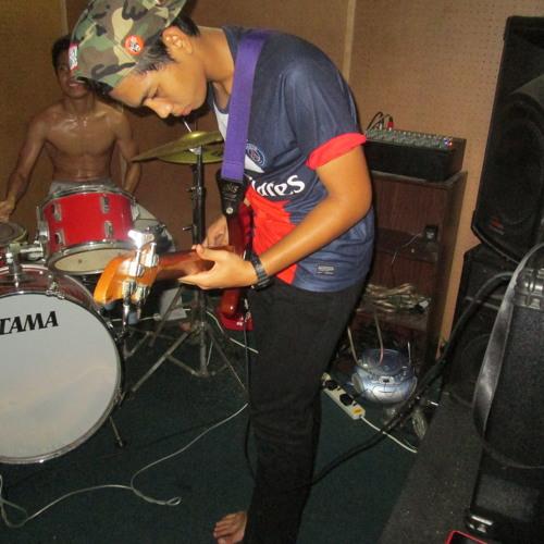 Aliff Faisal 1's avatar