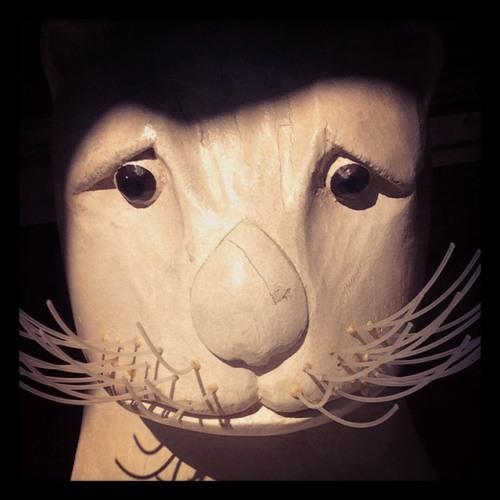 Lonesome Sombreros's avatar