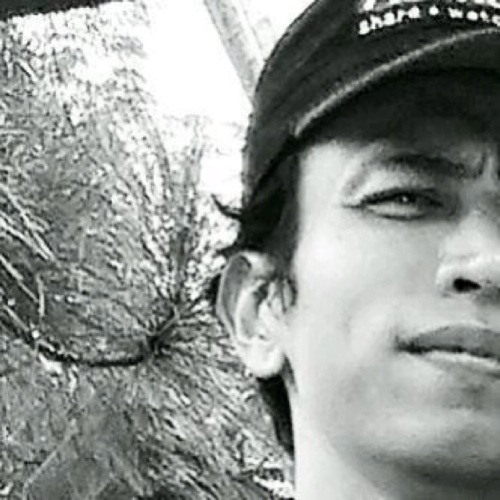 Indraz Sharliz's avatar