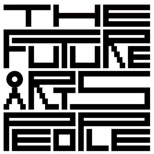 .The Future Arts People's avatar