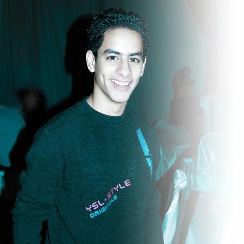 Ahmed Cazanova Ua's avatar