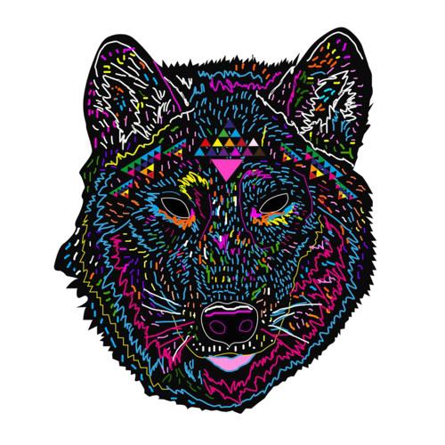 Wolf & Totem's avatar