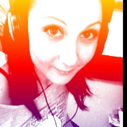 Missj's avatar