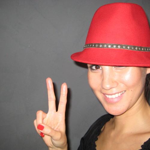 naemi13's avatar