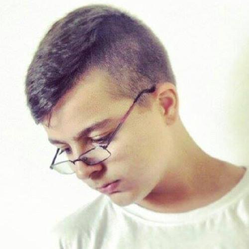 DJ Tomer Lavi (D.T.L)[HR]'s avatar