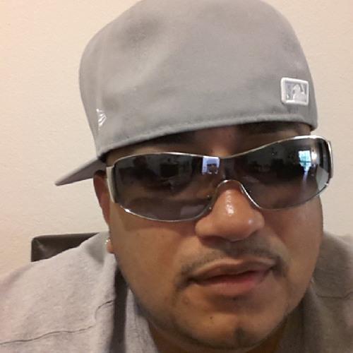 Dave Gordo's avatar