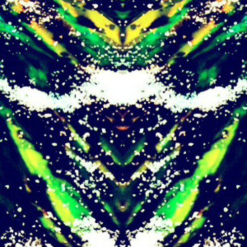 itsday's avatar