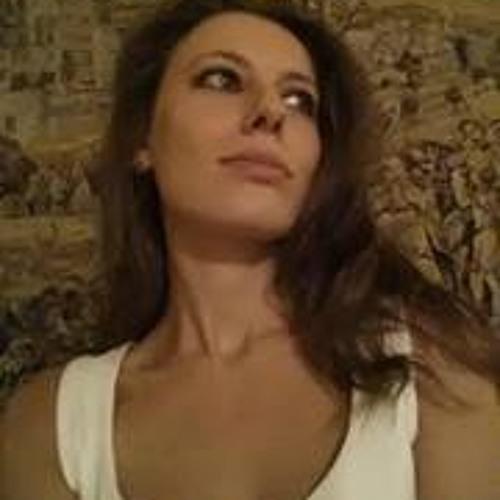 Giulia Ferlito's avatar