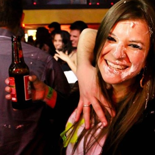 Andréia Barth's avatar