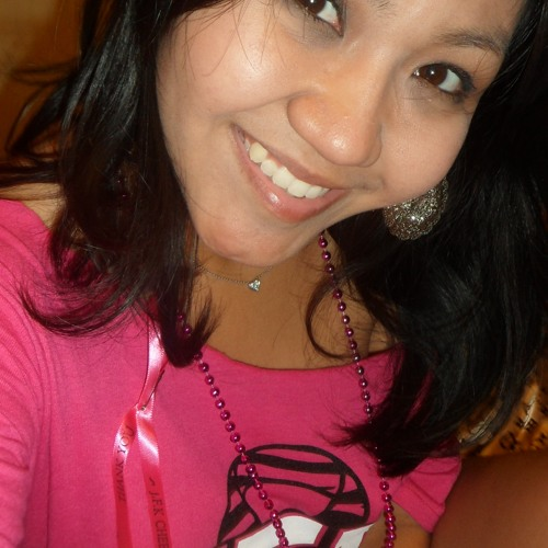 Lauren Gutierrez 3's avatar