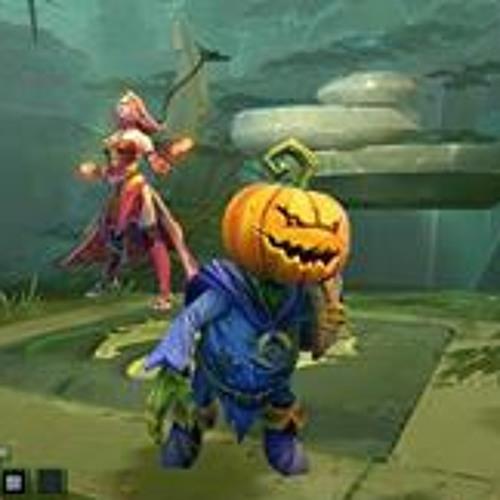 ChampxD's avatar