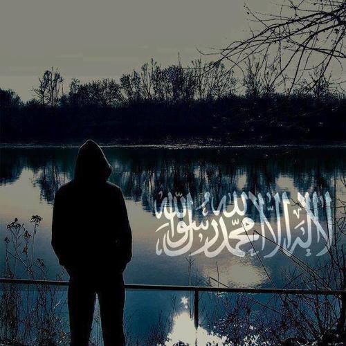 Suhaib Al-Samarraie's avatar