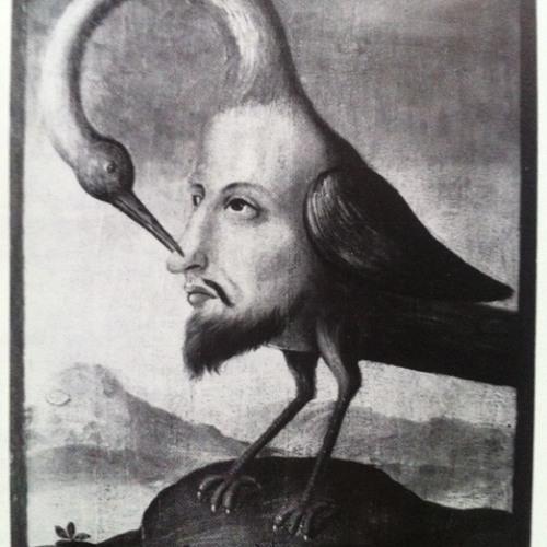 Bertrand Duretz's avatar