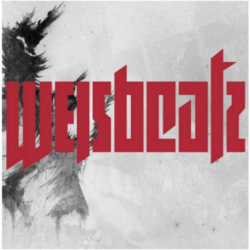 Weisbeatz's avatar