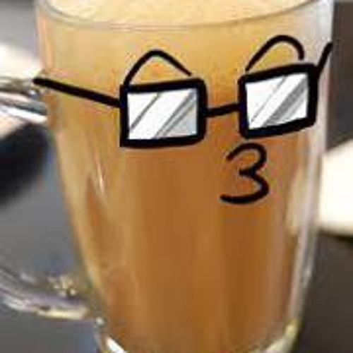 Teh Tarik 2's avatar