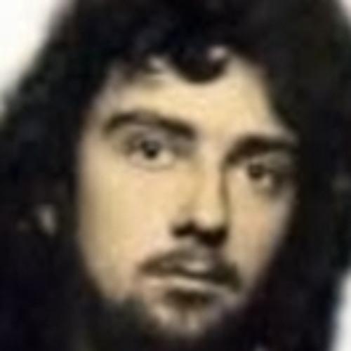 Melanian's avatar