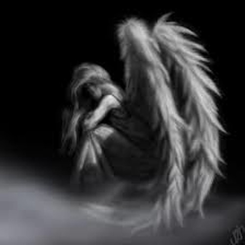 Smilz4evr's avatar