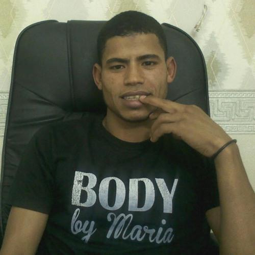 Abdallah Eid 2's avatar