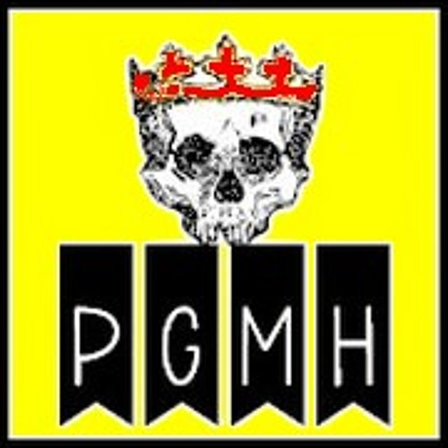 PGMH's avatar