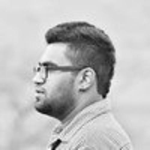 Sai Krishnan 7's avatar
