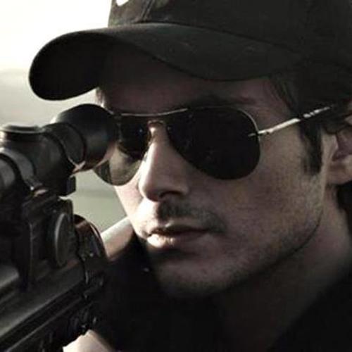 HassaN.'s avatar