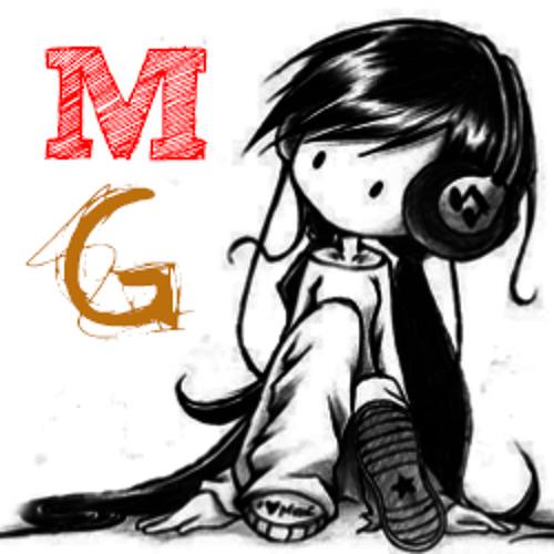 Gemitron's avatar