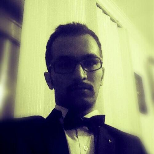 siamak_heidari's avatar