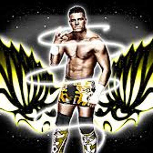 WWE Big E Langston Custom (Face) Theme Song - ''I Knew You Were Langston'' With Download Link