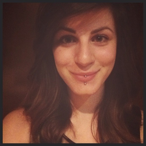 Carolina Giorgetti's avatar