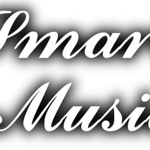 bismartmusik's avatar