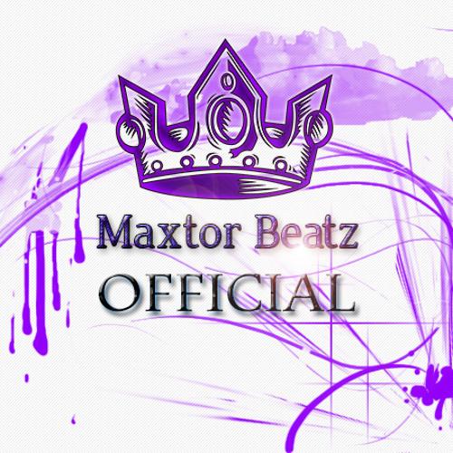 maxtorbeatz's avatar