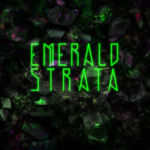 Emerald Strata's avatar